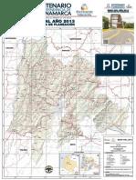 Mapa_vial Final Agosto 22 2013
