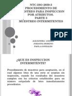 NTC-ISO 2859-3 (2)
