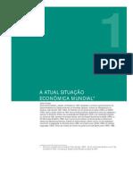 FURTADO C entrevista_a_atual_situacao_economica_mundial.pdf