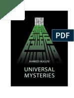 Universalmysteries En