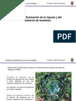 Tema-3-Riqueza-y-Curvas-de-Acumulacion-de-Especies.pdf