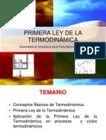 primeraleydelatermodinmica-111204212658-phpapp01