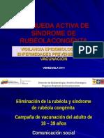 Presentación SRC