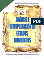 1Texto Analisis e Interpretación de EE FF.docx