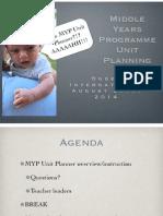 MYP Unit Planning.pdf