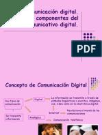 comunicacindigital-100927155802-phpapp02