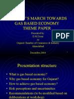 GAS BASED ECONOMY- A  PRESENTATION.pdf