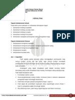 BUKU AJAR KEPAILITAN (KL.14).doc