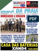 Beira Da Praia 292