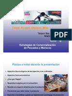 estrategias de comercializacion de pescados y mariscos.pdf