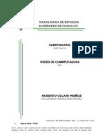 CCNA 2 CAP V RESUELTO.docx