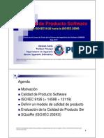 20130919.Unmsm.tutorial.calidad.producto.software .Enviado