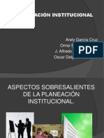 planeacioninstitucional-120114090241-phpapp02