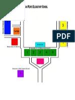 map of san pedro.docx