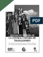 Agenda-CUT-2014.pdf