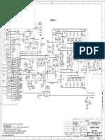 QSC-RMX1450.pdf