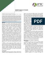 IPTC-12860-MS-P