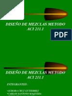 DIAPOSITIVAS EXPOSICION MEZCLAS.ppt