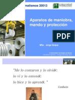 Automatismos-cap1