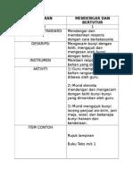 instrumenmendengarbertutur-121216102102-phpapp02