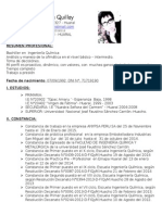 Carlos Coca Quillay.CV.docx
