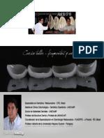 FRAGMENTOS & CARILLAS 2015.pdf