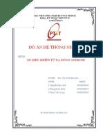 [123doc.vn] - bao-cao.pdf