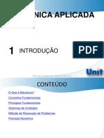 01_INTRODUÇAO