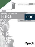 FS_09 Dinamica I- A