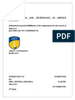 Dissertation - Copy (2)
