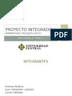 PROYECTO-INTEGRADO-NARRATIVAS.pptx