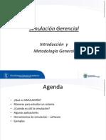 1. Introducción a la Simulación-1 SG.pdf
