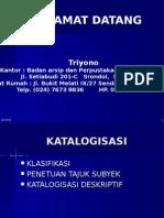 KLASIFIKASI_2013