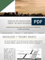 20080621032721Grupo 1_SISTEMAS DE FUNDACIONES completo.ppt