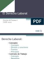 Clase 04DerechoDelTurismoI Presencial[1]
