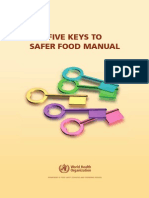 Five keys.pdf