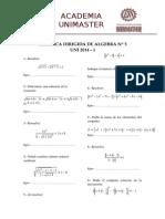 5TA PRACTICA DIRIGIDA DE ALGEBRA.docx