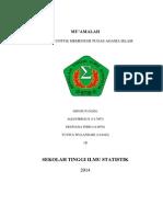 Makalah kelompok 5 MUAMALAH.pdf