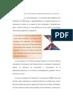 lectura12 (5)