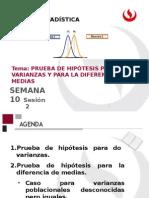 Ma86 Tema 10.2 Ph Dos Varianzas Dos Medias(1)