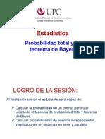 Ma86 Tema02 Teorema de Bayes