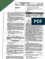 reglamento-ley-parques-industriales.pdf