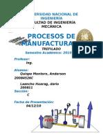 TREFILADO.docx