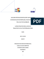 ANALISIS INTEGRATED BUILLDING MANAGEMENT.pdf