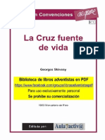 STEVENY, Georges. La cruz fuente de vida (1).pdf