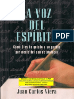 VIERA, Juan Carlos. La voz del espiritu (2).pdf