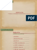 MEDIEVAL ERA.pdf