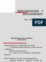 benchmarkingyempowerment-130215073935-phpapp02.ppt