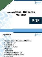 Insulin in GDM Ver 2.0