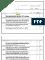 Catalogo de Conceptos Acabados y Obra Exterior